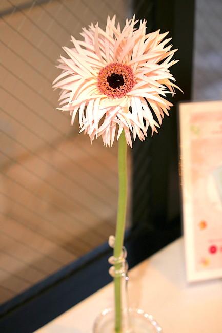 ⭐️atelier LIZERO(アトリエリゼロ)Flower Interior⭐️