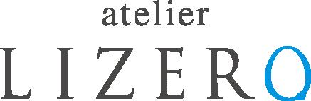 atelier LIZERO|青山 表参道美容室|アトリエ リゼロ